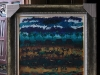 pasar-sapi-50x50-oil-1999