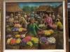 pasar-bunga